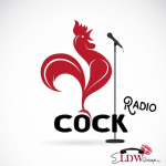 The Weekly Hot Spot kink BDsm sexuality podcast